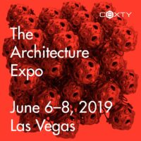 C6XTY_at_AIA_2019